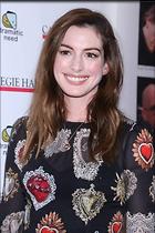 Celebrity Photo: Anne Hathaway 1200x1800   317 kb Viewed 69 times @BestEyeCandy.com Added 158 days ago
