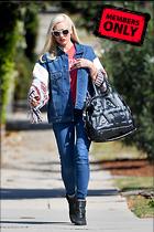 Celebrity Photo: Gwen Stefani 1854x2783   1.8 mb Viewed 0 times @BestEyeCandy.com Added 79 days ago