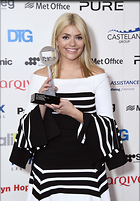 Celebrity Photo: Holly Willoughby 1200x1721   208 kb Viewed 43 times @BestEyeCandy.com Added 75 days ago