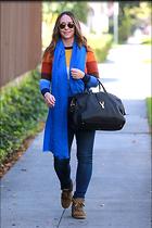 Celebrity Photo: Jennifer Love Hewitt 1782x2673   485 kb Viewed 28 times @BestEyeCandy.com Added 57 days ago