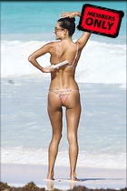 Celebrity Photo: Alessandra Ambrosio 2200x3300   1.8 mb Viewed 1 time @BestEyeCandy.com Added 10 days ago