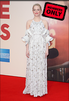 Celebrity Photo: Emma Stone 2736x4000   1.4 mb Viewed 1 time @BestEyeCandy.com Added 28 days ago