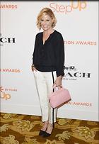 Celebrity Photo: Julie Bowen 1200x1744   204 kb Viewed 73 times @BestEyeCandy.com Added 231 days ago