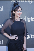 Celebrity Photo: Natalie Imbruglia 1200x1800   466 kb Viewed 65 times @BestEyeCandy.com Added 160 days ago