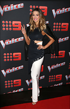 Celebrity Photo: Delta Goodrem 1200x1856   251 kb Viewed 91 times @BestEyeCandy.com Added 471 days ago