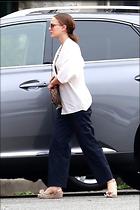 Celebrity Photo: Natalie Portman 1200x1801   224 kb Viewed 15 times @BestEyeCandy.com Added 22 days ago
