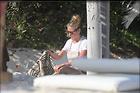 Celebrity Photo: Kristin Cavallari 2500x1667   603 kb Viewed 12 times @BestEyeCandy.com Added 21 days ago