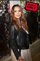 Celebrity Photo: Jessica Alba 3744x5656   2.1 mb Viewed 2 times @BestEyeCandy.com Added 4 days ago