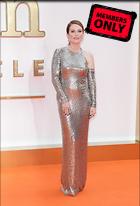 Celebrity Photo: Julianne Moore 2725x4000   1.9 mb Viewed 1 time @BestEyeCandy.com Added 2 days ago