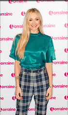 Celebrity Photo: Fearne Cotton 1200x2014   258 kb Viewed 34 times @BestEyeCandy.com Added 129 days ago