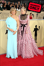 Celebrity Photo: Kate Hudson 3262x4893   3.2 mb Viewed 1 time @BestEyeCandy.com Added 44 days ago