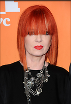 Celebrity Photo: Shirley Manson 1200x1757   263 kb Viewed 14 times @BestEyeCandy.com Added 78 days ago