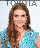 Celebrity Photo: Joanna Garcia 1200x1420   218 kb Viewed 71 times @BestEyeCandy.com Added 186 days ago