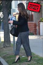 Celebrity Photo: Lea Michele 2333x3500   2.2 mb Viewed 0 times @BestEyeCandy.com Added 3 days ago