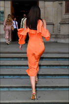 Celebrity Photo: Cheryl Cole 1200x1800   222 kb Viewed 64 times @BestEyeCandy.com Added 74 days ago