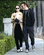Celebrity Photo: Rooney Mara 1470x1838   236 kb Viewed 14 times @BestEyeCandy.com Added 94 days ago