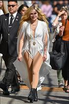 Celebrity Photo: Avril Lavigne 683x1024   190 kb Viewed 96 times @BestEyeCandy.com Added 114 days ago