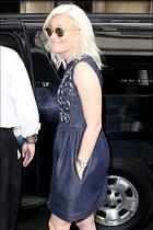 Celebrity Photo: Elizabeth Banks 1200x1801   300 kb Viewed 42 times @BestEyeCandy.com Added 165 days ago