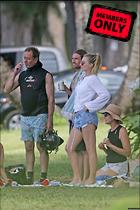 Celebrity Photo: Margot Robbie 3365x5048   7.3 mb Viewed 3 times @BestEyeCandy.com Added 3 days ago