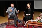 Celebrity Photo: Angelina Jolie 10 Photos Photoset #391513 @BestEyeCandy.com Added 71 days ago