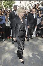 Celebrity Photo: Christina Ricci 1200x1849   271 kb Viewed 39 times @BestEyeCandy.com Added 118 days ago