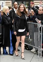 Celebrity Photo: Hilary Swank 2700x3900   805 kb Viewed 37 times @BestEyeCandy.com Added 40 days ago