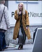 Celebrity Photo: Emma Stone 1200x1500   216 kb Viewed 10 times @BestEyeCandy.com Added 52 days ago