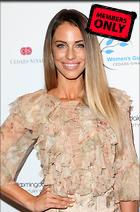Celebrity Photo: Jessica Lowndes 2380x3600   1.4 mb Viewed 1 time @BestEyeCandy.com Added 87 days ago