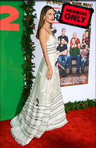 Celebrity Photo: Alessandra Ambrosio 4632x7124   2.1 mb Viewed 1 time @BestEyeCandy.com Added 8 days ago