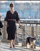 Celebrity Photo: Helena Christensen 1200x1517   216 kb Viewed 12 times @BestEyeCandy.com Added 55 days ago