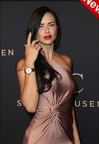Celebrity Photo: Adriana Lima 710x1024   128 kb Viewed 18 times @BestEyeCandy.com Added 3 days ago