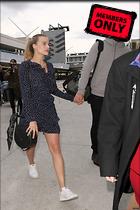 Celebrity Photo: Margot Robbie 3365x5048   7.3 mb Viewed 0 times @BestEyeCandy.com Added 3 days ago