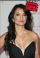 Celebrity Photo: Kelly Hu 2510x3600   3.9 mb Viewed 2 times @BestEyeCandy.com Added 172 days ago