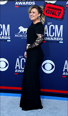 Celebrity Photo: Kelly Clarkson 2802x4748   2.2 mb Viewed 1 time @BestEyeCandy.com Added 15 days ago