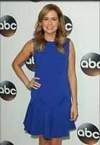 Celebrity Photo: Jenna Fischer 1200x1751   153 kb Viewed 16 times @BestEyeCandy.com Added 39 days ago