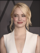 Celebrity Photo: Emma Stone 2296x2992   934 kb Viewed 18 times @BestEyeCandy.com Added 50 days ago