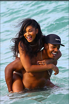 Celebrity Photo: Chanel Iman 2333x3500   1.1 mb Viewed 14 times @BestEyeCandy.com Added 340 days ago