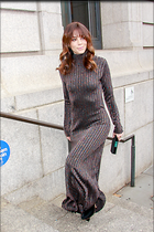 Celebrity Photo: Michelle Monaghan 4 Photos Photoset #442924 @BestEyeCandy.com Added 37 days ago