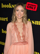 Celebrity Photo: Olivia Wilde 4033x5395   7.7 mb Viewed 1 time @BestEyeCandy.com Added 13 hours ago