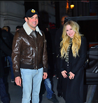 Celebrity Photo: Avril Lavigne 1200x1257   184 kb Viewed 14 times @BestEyeCandy.com Added 122 days ago