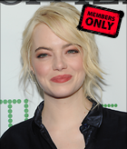 Celebrity Photo: Emma Stone 2500x2922   2.5 mb Viewed 0 times @BestEyeCandy.com Added 31 days ago