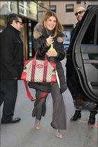 Celebrity Photo: Lori Loughlin 1600x2400   770 kb Viewed 9 times @BestEyeCandy.com Added 28 days ago