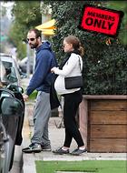 Celebrity Photo: Natalie Portman 2464x3344   1.5 mb Viewed 1 time @BestEyeCandy.com Added 3 days ago