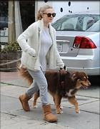 Celebrity Photo: Amanda Seyfried 2322x3000   877 kb Viewed 5 times @BestEyeCandy.com Added 14 days ago
