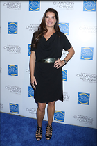Celebrity Photo: Brooke Shields 1200x1800   233 kb Viewed 21 times @BestEyeCandy.com Added 35 days ago