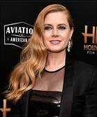 Celebrity Photo: Amy Adams 2202x2651   830 kb Viewed 35 times @BestEyeCandy.com Added 98 days ago