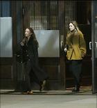 Celebrity Photo: Olsen Twins 1200x1331   283 kb Viewed 8 times @BestEyeCandy.com Added 44 days ago