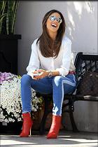 Celebrity Photo: Alessandra Ambrosio 1200x1800   309 kb Viewed 32 times @BestEyeCandy.com Added 33 days ago