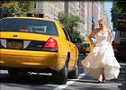 Celebrity Photo: Kristen Bell 1200x860   169 kb Viewed 21 times @BestEyeCandy.com Added 19 days ago
