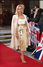 Celebrity Photo: Amanda Holden 1200x1861   328 kb Viewed 100 times @BestEyeCandy.com Added 50 days ago